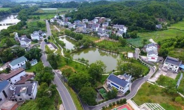 横峰县有多少人口_上饶12区县人口:鄱阳县118万人,横峰县19万人,6个低于50万人