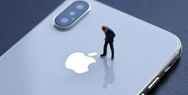"""仅4个月,苹果""""最小5G手机""""要停产!mini版将何去何从?图1"""