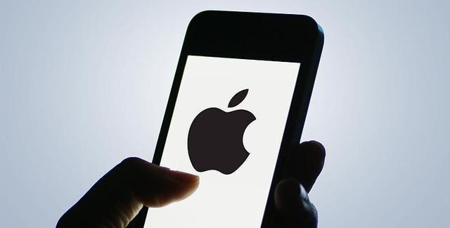 """仅4个月,苹果""""最小5G手机""""要停产!mini版将何去何从?图3"""