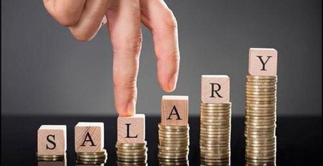 新手投资指数基金,如何选择才是最优解?图1