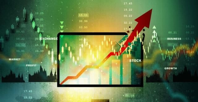 新手投资指数基金,如何选择才是最优解?图2