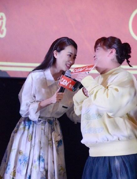 你好李焕英票房超复联4 成为中国历史上票房第四高的电影