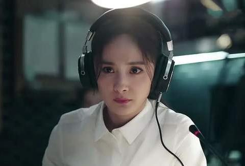 《雷霆战将》的导演,《思美人》的编剧,杨幂新剧悬了?