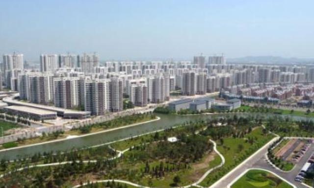 """辽宁一由铁岭代管的""""宝藏""""县市,怀抱大理岩储量1131.35万吨"""