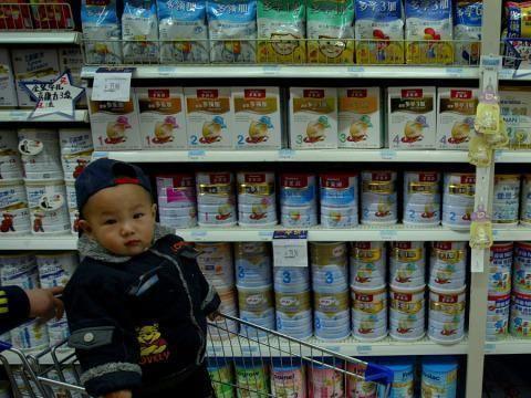 被母婴店套路后,这几种儿童营养补剂我全拉黑了!你们也谨慎购买