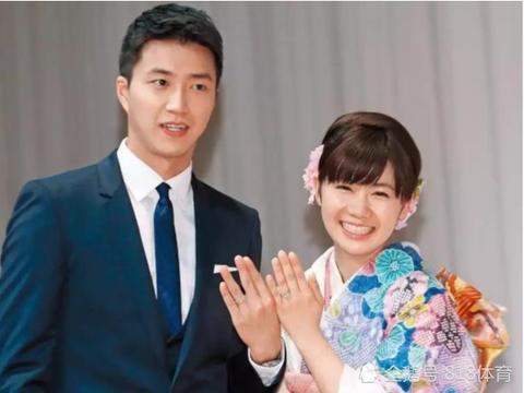 江宏杰福原爱离婚最新消息 江宏杰方否认两人离婚