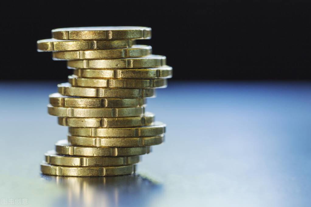 【天富平台最大总代】百利好黄金早盘分析:美债收益率再升,黄金寻底将继续