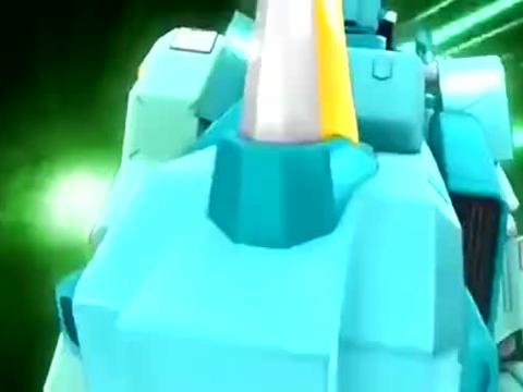 《爆裂飞车3》飞轮和擎锋要进去能量反应点,为什么张昭不愿意呢