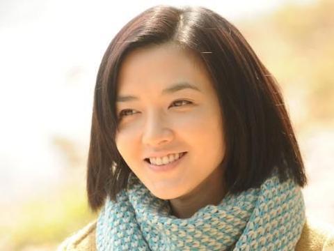 打唇钉纹花臂,为丁克摘子宫,叛逆的范晓萱,是个好姑娘