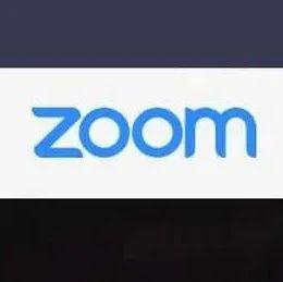 Zoom创始人袁征转让约1800万股股票 价值超过60亿美元