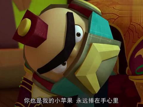 小西西确实是高冷女神,不过赵靖康你能不能不要这样啊!