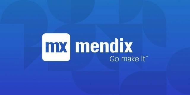 低代码大会Mendix World 2021于9月7日至9日举行
