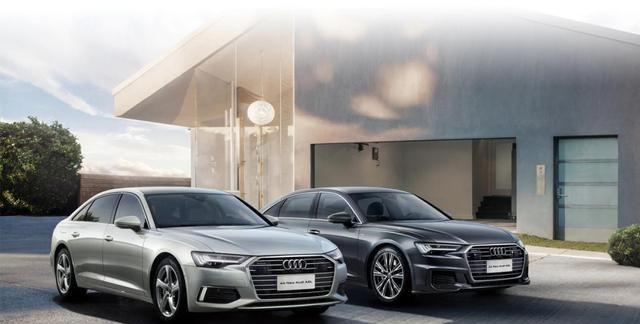 2月10款最畅销豪车导购:奥迪席位多,Model Y开始收割