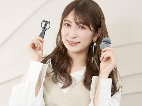 指原莉乃和化妆品战争?原NMB48·吉田朱里宣必买新品