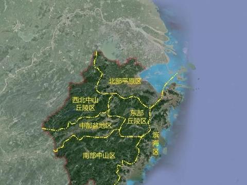 浙江的方言俚语有哪些?宁波的这句俚语,如今成了上海的标准用语