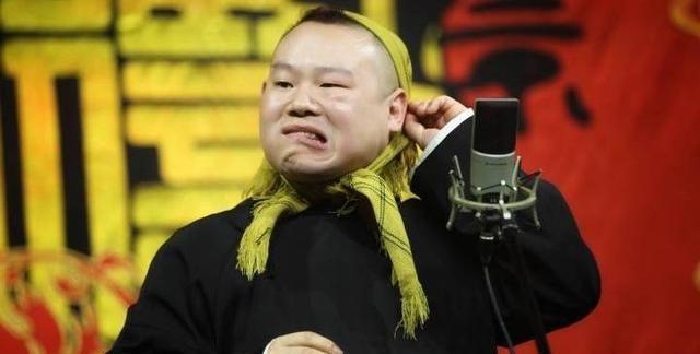 岳云鹏外甥李筱奎,婚后首次上班遭调侃,这是要挣钱养家了吗?