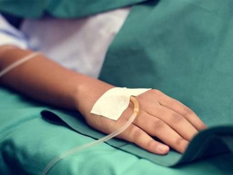 医疗纠纷:重症监护室输液治疗时,造成新生儿右手瘢痕及功能障碍