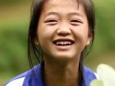 还记得《变形记》最美农村女孩梁小友?6年过去了,如今如此