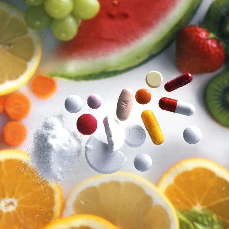 维生素B6如此神通广大,可用于哪些疾病的防治?