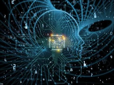 智能可穿戴设备售量超5亿,消费者交付身体数据能否放心?