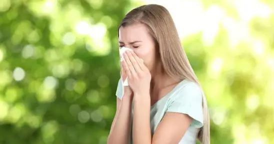 过敏性鼻炎总好不了,除了糖皮质激素,还能怎么治?临床推荐1药