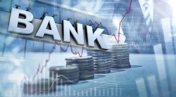 刚刚,3000亿山西银行诞生!银行版图生变!