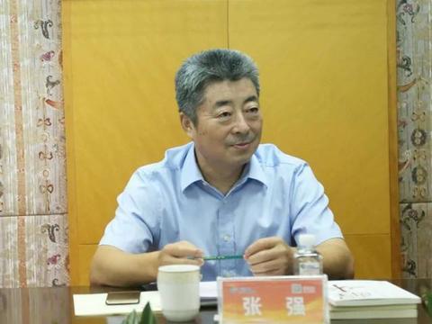 江苏海门浮现6位富翁、3家中国民企500强企业?一人身价百亿