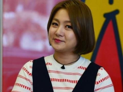 朴娜莱连续搬家四次,房租也涨到了1000万韩元,却被打扫阿姨嫌脏