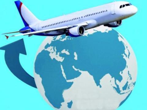 详谈出国留学务工体检要求有哪些担心如何规避不合格项目