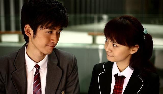 张翰领证结婚真的吗 张翰和徐璐是什么关系是情侣还是真的恋爱结婚了
