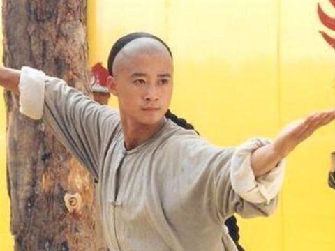 吴京给大儿子取名吴所谓,以为很随意了,没想到小儿子的更随意