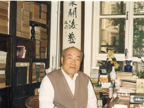 """从非文物字画中发现赵孟真迹,他在故宫""""挑文物"""""""