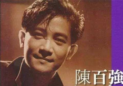 当年,已故明星李小龙、陈百强为什么以铜棺下葬?