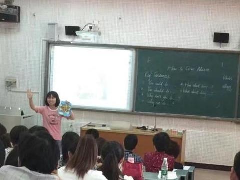 举例6个高考英语考点,定语从句,宾语从句,表语从句,虚拟语气