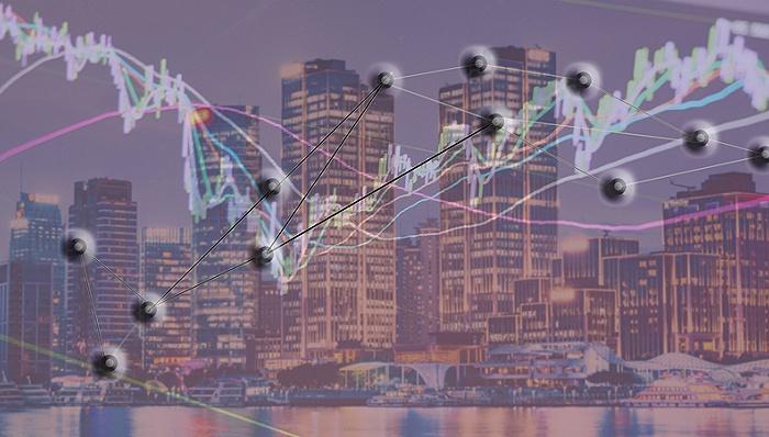 中信证券:资本利率中心可能不会显着增加,但波动性可能会增加  Business Wire 通货膨胀  利率  中信证券_新浪科技_新浪网