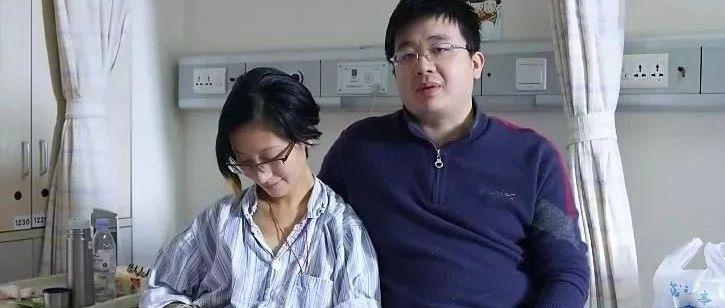 """26岁姑娘舍命生子,一年后丈夫""""再婚弃娃""""?当事人发声→"""