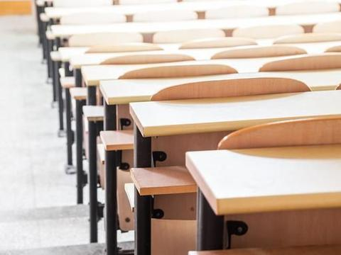高考生须知:我国各省最难考大学盘点,究竟谁实力更强?