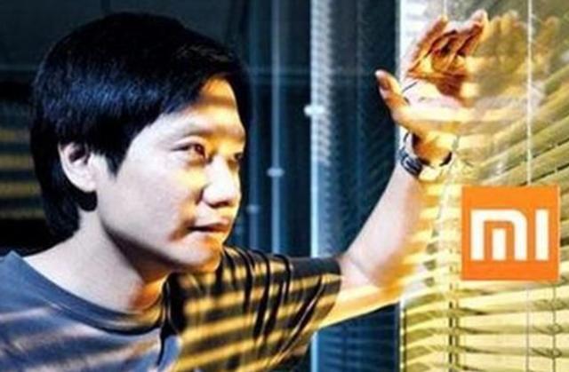 从OLED屏看,华为真的没落了,小米是最大赢家,苹果超过三星
