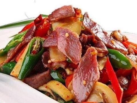湘菜馆餐厅安装什么样的油烟净化器比较适合呢?