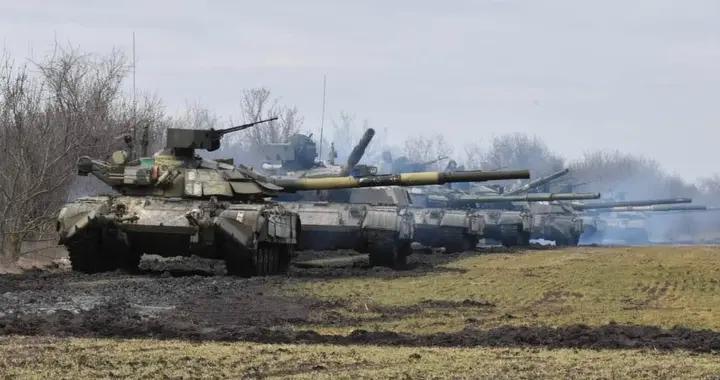 俄罗斯封锁刻赤海峡,乌军舰船回不了母港,会选择投降吗?