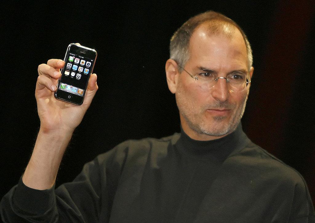 乔布斯痛批的官僚作风,库克时代又抬头了,苹果真的老了?