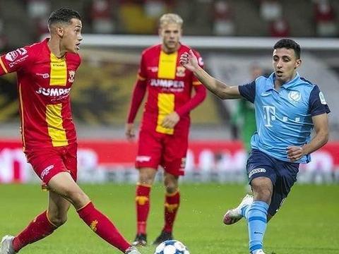 西乙前瞻:西班牙人升级在望,希洪竞技还有机会?