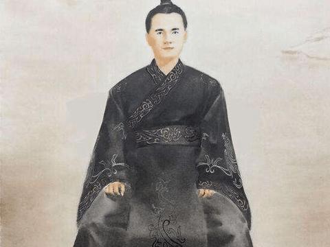 汉宣帝从刘贺处吸取教训,步步为营逐步除掉霍光