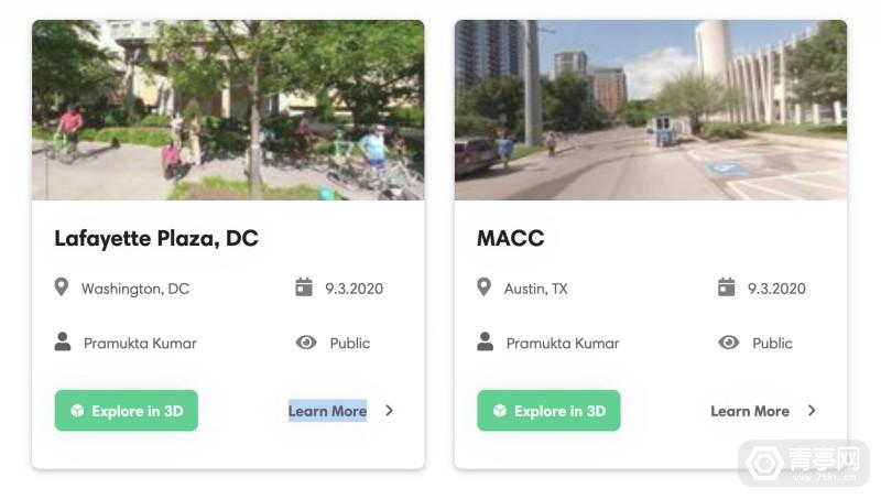 规模760万美元,Snap收购3D地图公司Pixel8earth