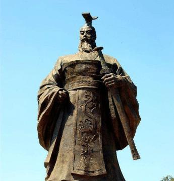 汉文帝为薄太后另选墓址既考虑昭穆制度也是不愿让母亲受吕氏压制