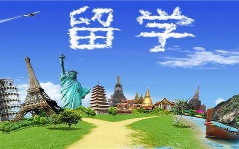 出国留学体检不合格都有哪些项目?如何计划一个完美的体检计划!