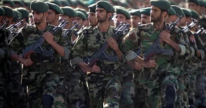 伊朗革命卫队总司令再次警告:将对以色列的任何邪恶行为作出回应