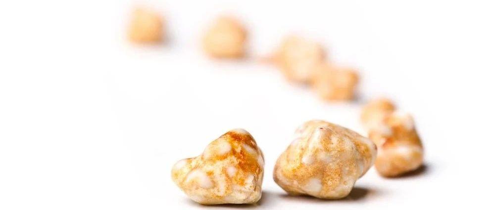 胆结石容易出现在3个地方,其中这位置很容易癌变……