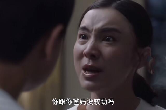 小舍得南俪和夏君山为什么要离婚 离婚的原因是什么