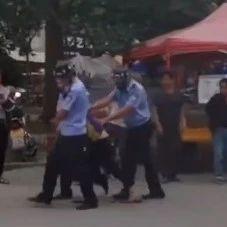 广西幼儿园持刀伤人事件已致2人死亡16人受伤…教育部紧急部署!